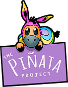 The Piñata Project
