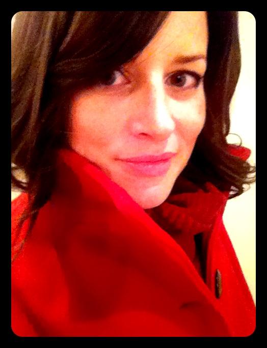 Heather Ilsley